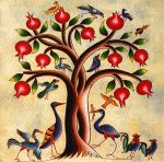 Pomegranate_Tree.gif