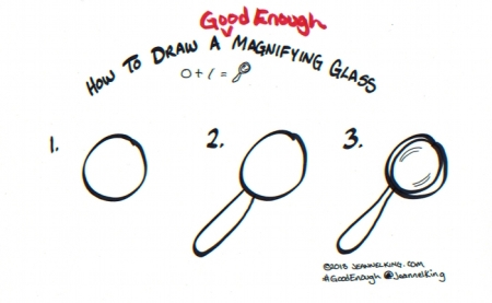 GoodEnough-Magnifying-Glass-700