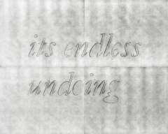 trepte-174_its-endless-undoing-1