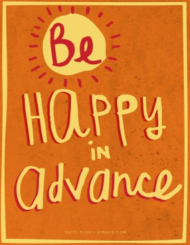 Poster_Patti_Be_Happy_in_Advance-page-001_large