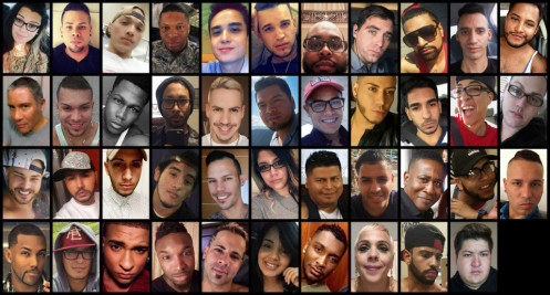 orlando-shooting-victims